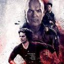 American Assassin (2017) - 454 x 673
