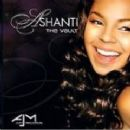 Ashanti - The Vault