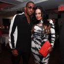 Fabolous and Emily B - 450 x 678