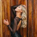 Carla Romanini-  LalaPont - Collection 2019 - 454 x 567