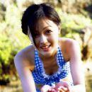 Koharu Kusumi - 454 x 624
