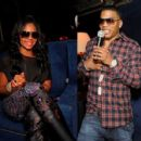 Nelly and Ashanti - 454 x 428