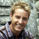 Justin Hartley - 454 x 342