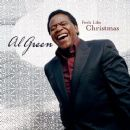 Al Green - Feels Like Christmas