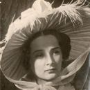 Olga Krasina - 451 x 640