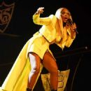 Mary J. Blige – Performs at The Coral Sky Amphitheatre in West Palm Beach - 454 x 568