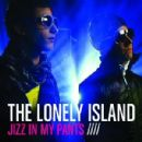 The Lonely Island Album - Jizz In My Pants