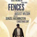 Fences (2016) - 454 x 639