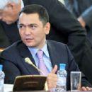 Kyrgyz billionaires