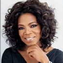 Oprah Winfrey - 240 x 320