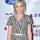 Emily Kinney – 2018 MPTF's Annual NextGen Summer Party in Los Angeles