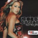 Some Girls - Rachel Stevens - Rachel Stevens