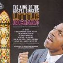 The King Of The Gospel Singers