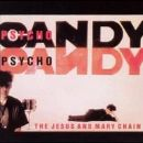 The Jesus & Mary Chain - Psychocandy