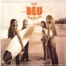 Beu Sisters - Decision
