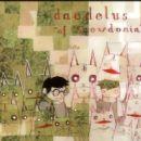Daedelus - Of Snowdonia