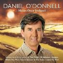 Daniel O'Donnell - Moon Over Ireland
