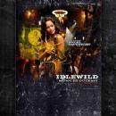 Idlewild Wallpaper - 2006