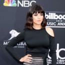 Mila Kunis – Billboard Music Awards 2018 in Las Vegas - 454 x 696