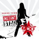 Songs From Instant Star 2 - Alexz Johnson - Alexz Johnson