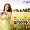 Minissha lamba commercial pics - 454 x 339