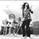 Paul Rodgers - 454 x 312