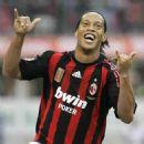 Ronaldinho - 454 x 475