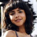 Paloma Contreras