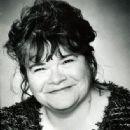 Wendy Worthington - 334 x 500
