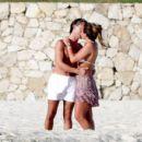 Tamara Ecclestone and Jay Rutland - 454 x 430