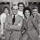 The Bob Newhart Show - 299 x 263