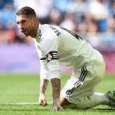 Real Madrid CF v Levante UD - La Liga - 454 x 314