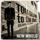 Thomas DeLonge - New World