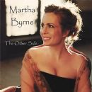 Martha Byrne - The Other Side