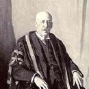 James Barrett (academic)