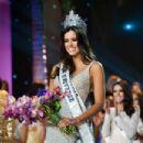 Miss Universe 2014 - 454 x 302