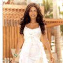 África Zavala- Ok Magazine Pictorial 2013 - 454 x 589