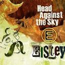 Head Against the Sky EP