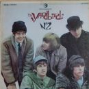 The Yardbirds Album - No 2