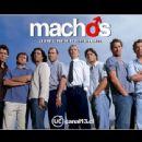 Machos - 454 x 341