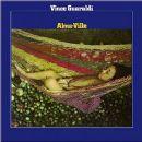 Vince Guaraldi - Alma-Ville