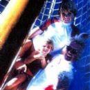 Roger Taylor and Deborah Leng - 263 x 470