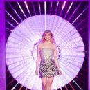 Maisie Williams – Rupaul's Drag Race UK