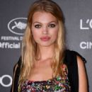 Daphne Groeneveld – L'Oreal 20th Anniversary Party in Cannes - 454 x 681