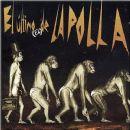 La Polla Records - El último (el) de La Polla