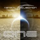 Astral Projection Album - One
