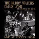 B.B. King - Live at Ebbets Field