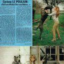 Corinne Le Poulain - 454 x 625