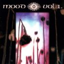 Mood Album - Volume 1