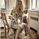 Nicole Kidman – Vanity Fair Italy Magazine (January 2019)